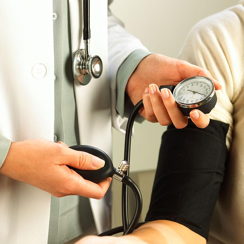 Jonesboro, GA 30236 natural high blood pressure care